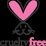 cruelty-free-logo-3515D2992B-seeklogo.com